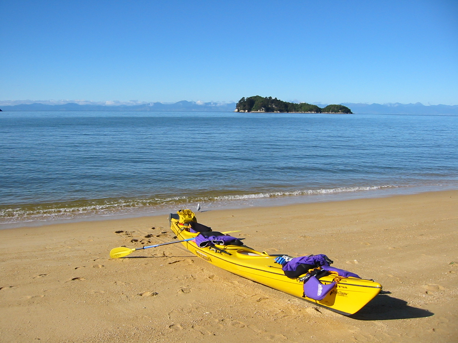 Abel_tasman_sea_kayaking