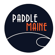 Paddle Maine